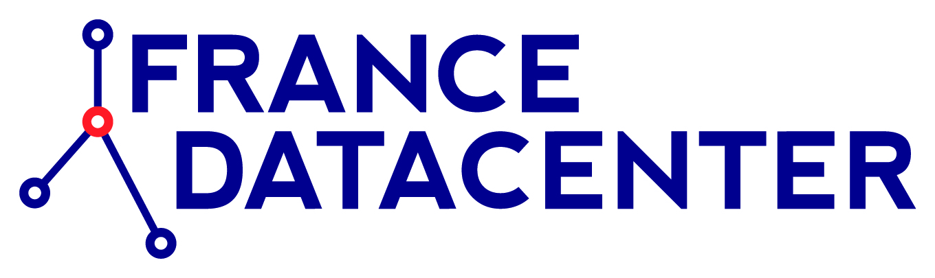logo France Data Center